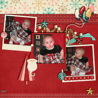 adorable-christmas-2007-sm.jpg