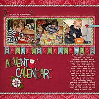 advent-calendar1.jpg