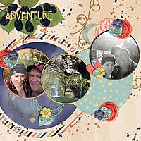 adventure20.jpg