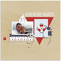 adventure_awaits_nini_ad_600.jpg