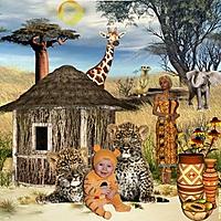 african-fairytale_kittyscra.jpg