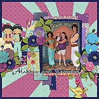 aladdin-and-jasmine.jpg