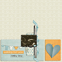alb_freebie_1112a_expectingaboyIDBC_UPLOAD.jpg