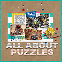 allaboutpuzzles-600.jpg