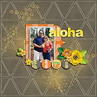 aloha_600.jpg