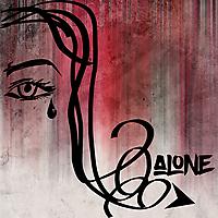 alone_600.jpg