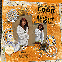 always-look-on-the-bright-side.jpg