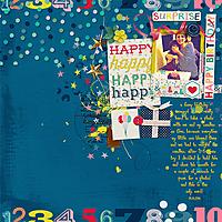 amandayi-happy-kavel-birthday600.jpg