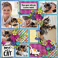 amazing-year-june-2-_-my-pet-cat-600.jpg