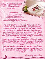angel-food-cake-recipe.jpg