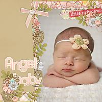 angel_baby2.jpg