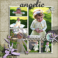 angelic_yellowdress_aug2011gallery.jpg