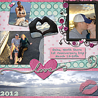 anniversary-2012_ct_web_.jpg