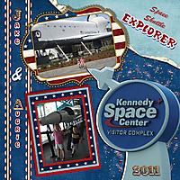 annomious_designs_patriotic_-_Page_063.jpg