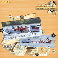 anything-floats-race-2012-sm.jpg