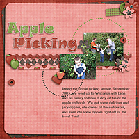 apple-picking-2005-sm.jpg