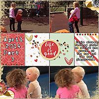 april-14-pt3.jpg