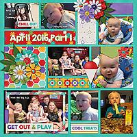 april-16-pt1.jpg