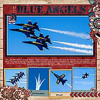 april-7-2017-Blue-AngelsDFD_ILoveMyServiceMember2_V2-copy-2.jpg