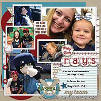 april-9-Rays-Baseball-Tinci_MLIP19_3-copy.jpg