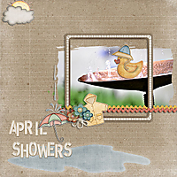 april_showersgallery.jpg