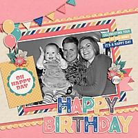 aprilisa_PicturePerfect100_template2_Audrey_First_Birthday_Jan_2008_B.jpg