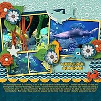 aquarium_600_x_600_.jpg