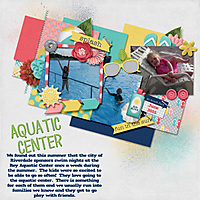 aquatic_center2015web.jpg
