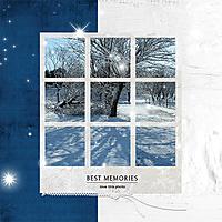 as_LIH_Christmas_album-Dec-2016.jpg