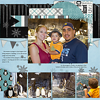 at-Penguin-Encounter-TCdec14bis-1-copy.jpg