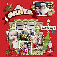 at-Santa-DFD_FaLaLaLaLa_V1_4-copy.jpg