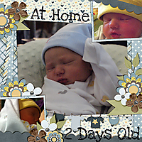 at-home--2-days-old.jpg