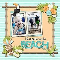 at_the_Beach_med.jpg