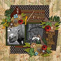 at_the_zoo_700.jpg