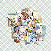 atruefriendF600.jpg