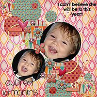 audrey_10_months_Custom_.jpg