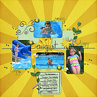 august-2006-web.jpg