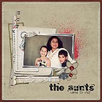 aunts-visit1.jpg