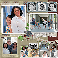 aunts-visit2.jpg