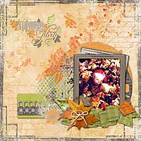 autumn-glory160.jpg