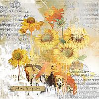autumn-is-my-time-600.jpg