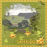 autumn18.jpg