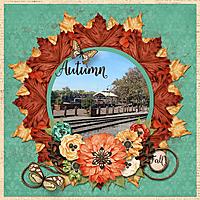 autumn47.jpg