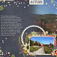 autumn_2014.jpg
