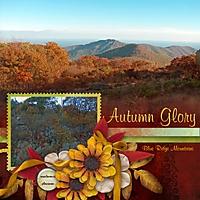 autumn_600_x_600_.jpg