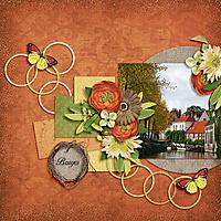 autumnbruge2_fb.jpg