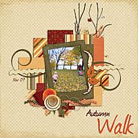 autumnwalk1.jpg