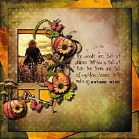 autumnwish.jpg