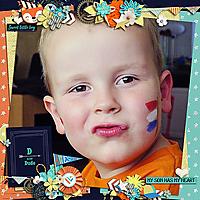 awesomeboyF6001.jpg