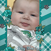 baby-blue-eyes.jpg